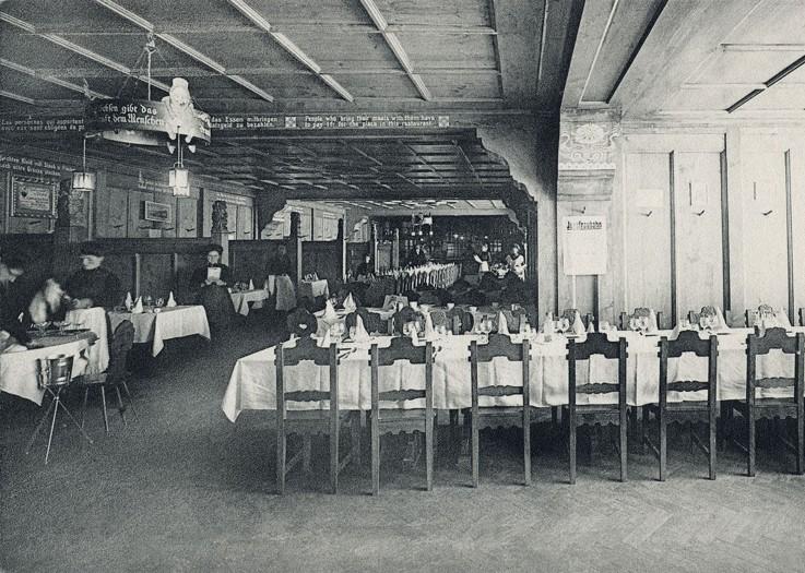 Restaurant_Eismeer