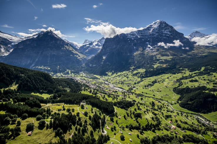 Grindelwald_Tal