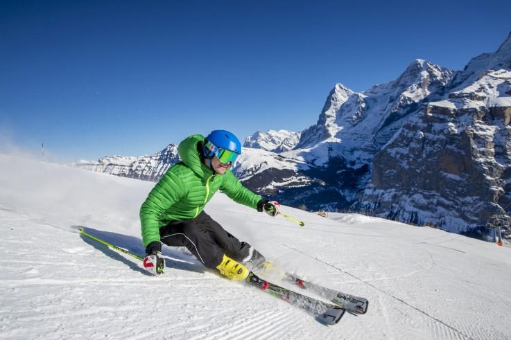 Ski_Schilthorn