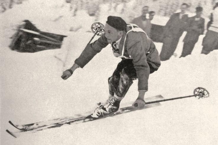 Skifahrer_WM