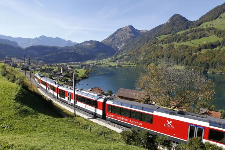 Bruenig_Zentralbahn