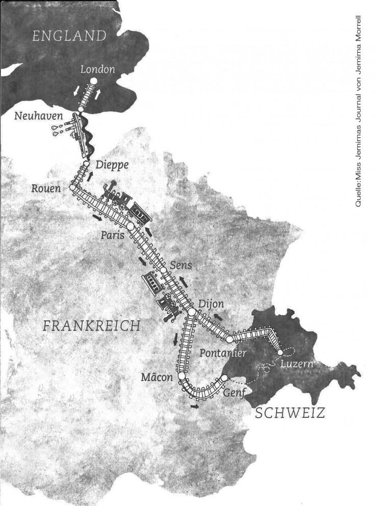 Karte_Anreise
