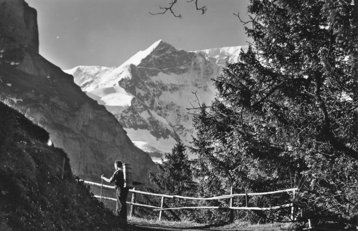 Wandern_Grindelwald