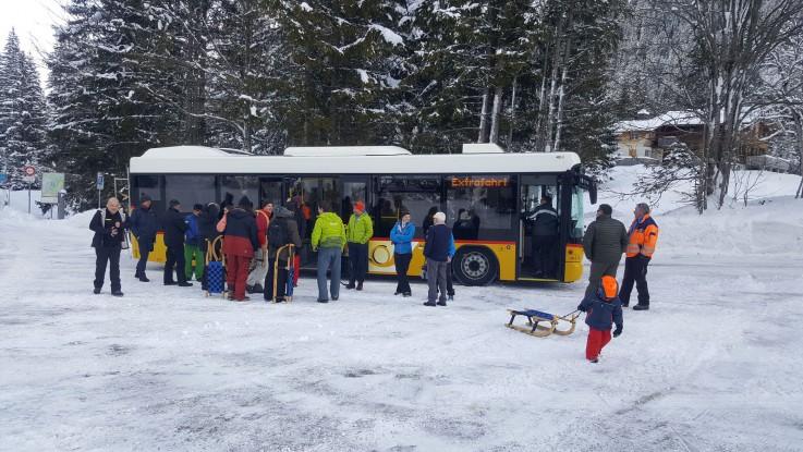 Bus_Zwischenhalt